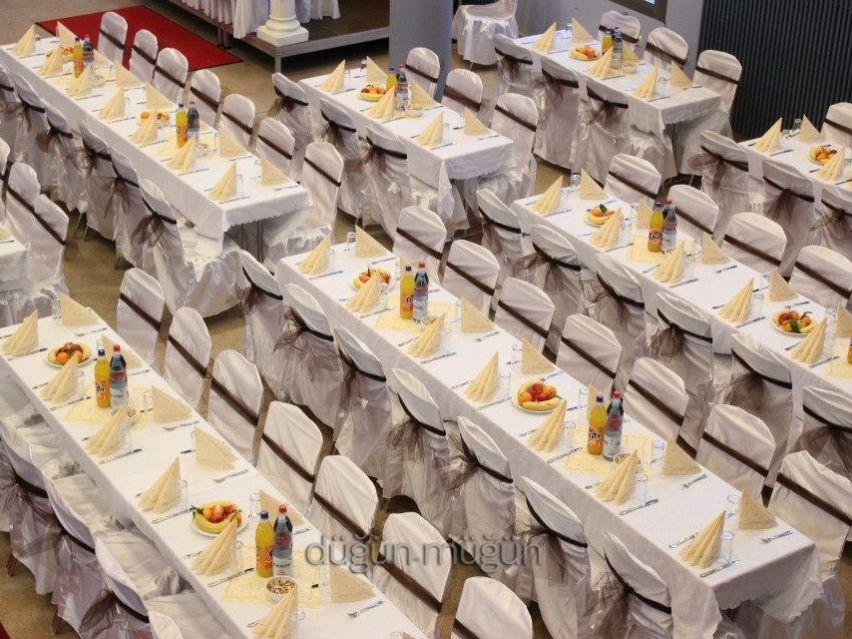 Rüyam Düğün Salonu - 3