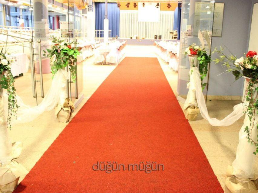 Rüyam Düğün Salonu - 4