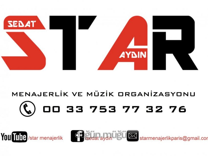 STAR - 1