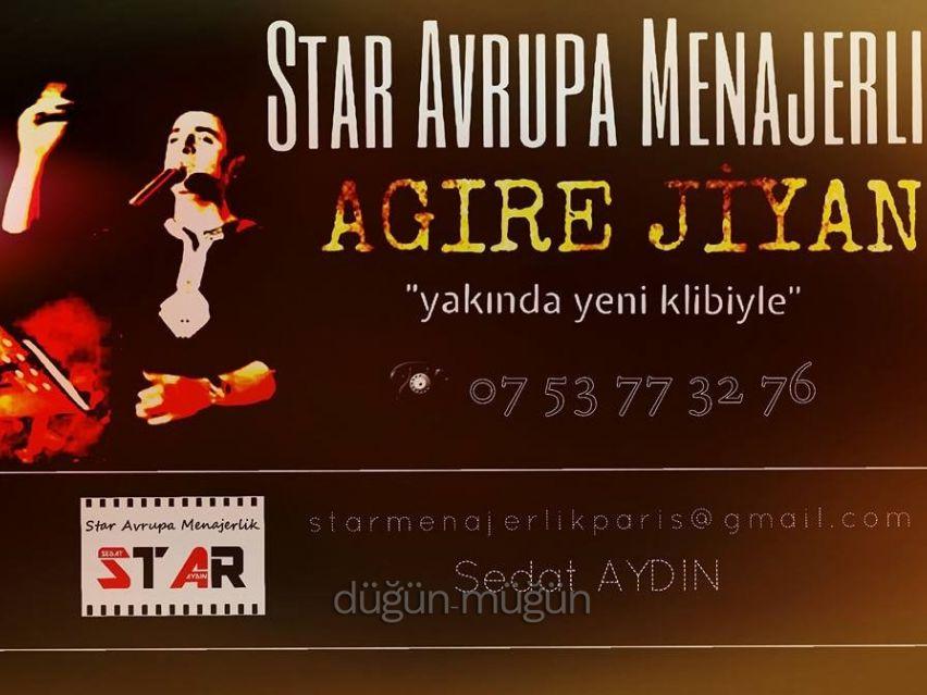 STAR - 7