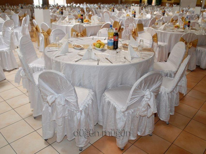Global Düğün Salonu - 4