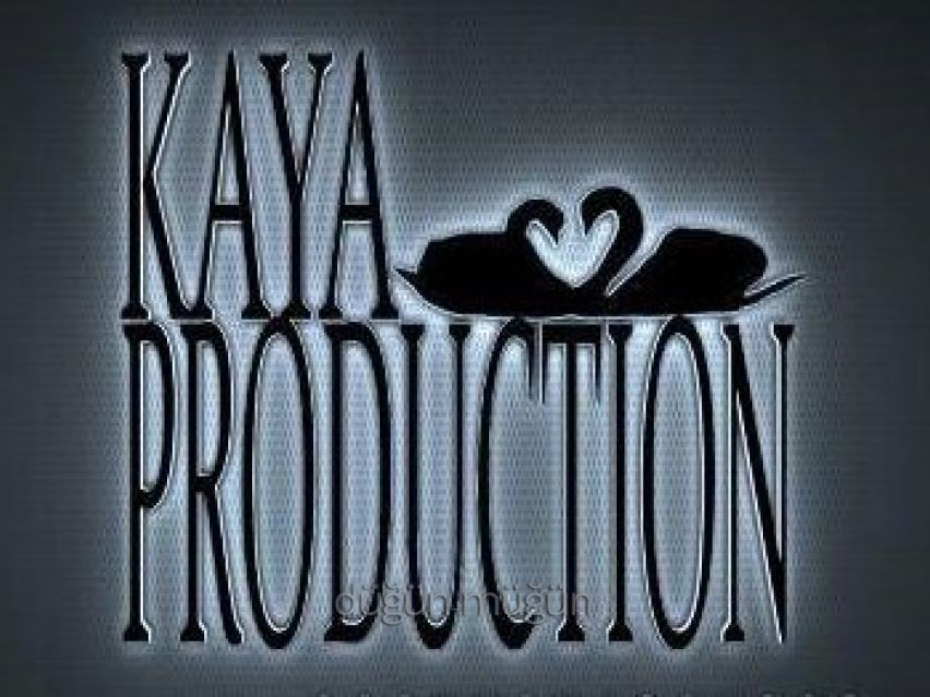 Kaya Production - 1