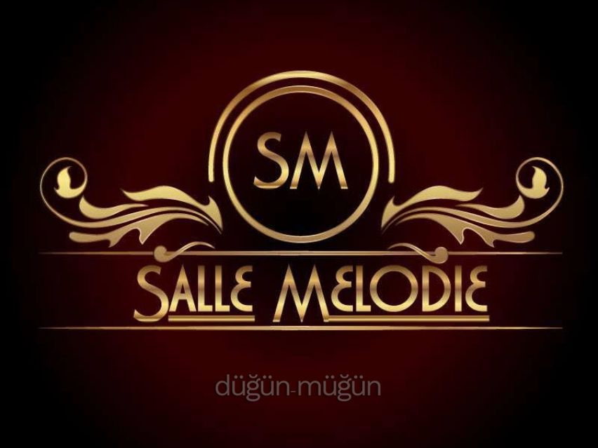 Salle Melodie - 1