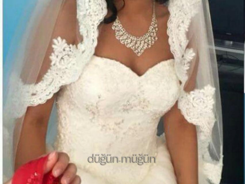 Elite mariages & événements - 17