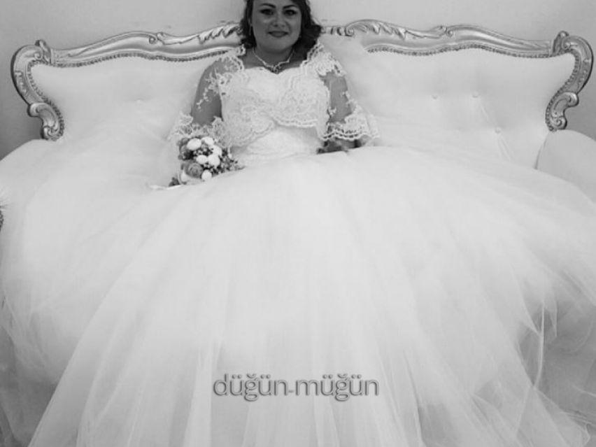 Elite mariages & événements - 6