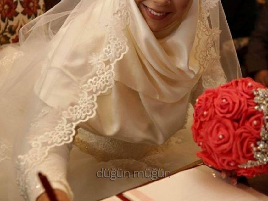 Elite mariages & événements - 8