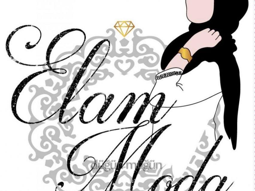 Elam Moda - 1