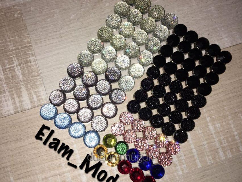 Elam Moda - 15