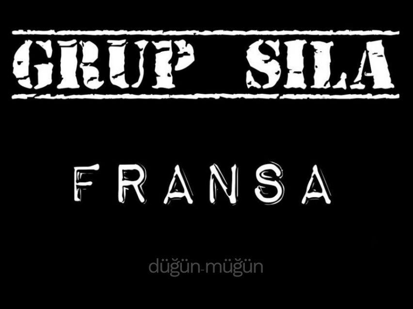 Grup Sila - 1