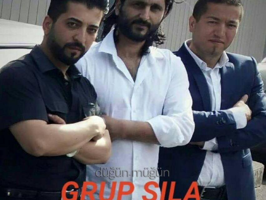 Grup Sila - 2