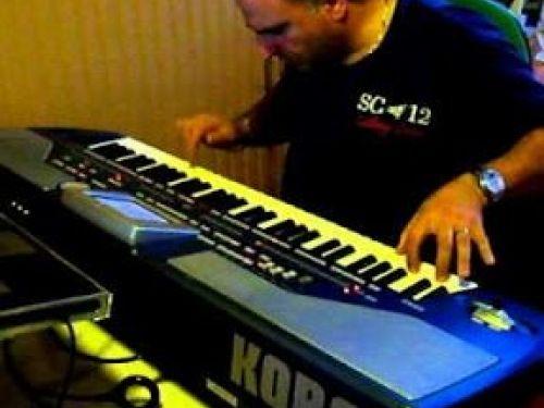 Noray Muzik Prod