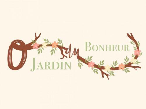 O Jardin Du Bonheur