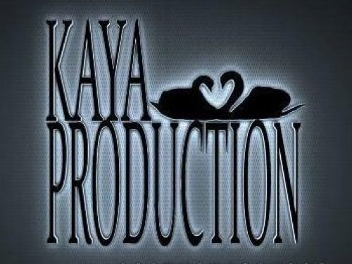Kaya Production