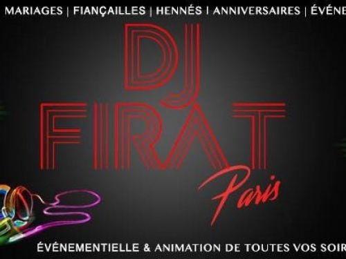 DJ Firat