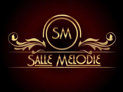 Salle Melodie