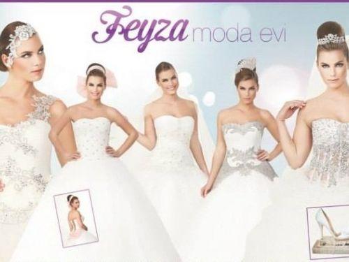 Feyza Moda Evi