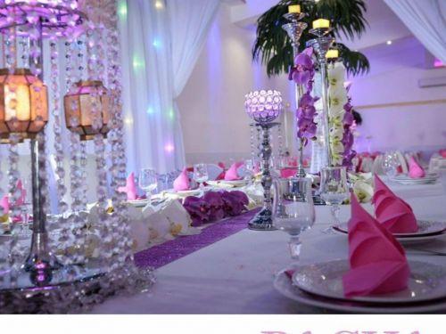 Le Pacha Düğün Salonu