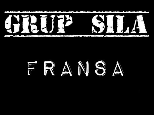 Grup Sila