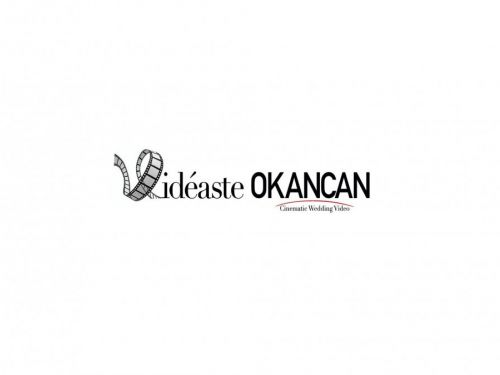 Okan Can Videography
