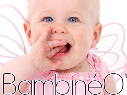 BambinéO' Animations
