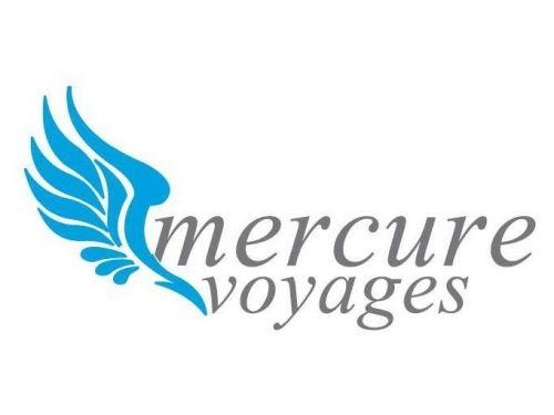 Mercure Voyages