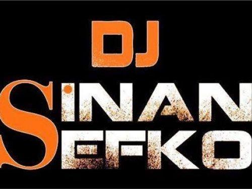 DJ Sinan Sefko