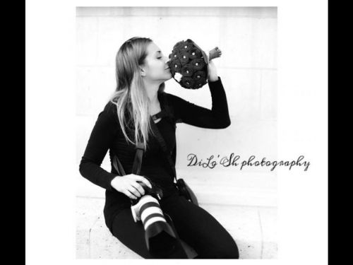 DiLo'Sh Photography