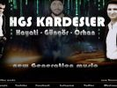 HGS Kardesler - 6