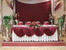 Rüyam Düğün Salonu - 6