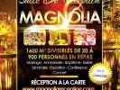 Salle Magnolia - 11