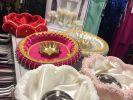 Iris Costumes Abiye - 15