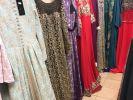 Iris Costumes Abiye - 6