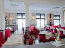 Restaurant Derya Faubourg - 10