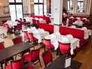 Restaurant Derya Faubourg - 2