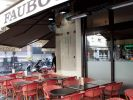 Restaurant Derya Faubourg - 5
