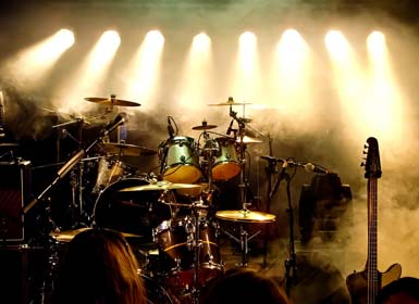 Müzik Grupları